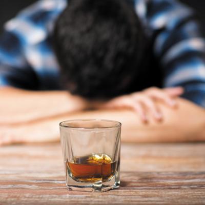 L'alcool: cette drogue dure et pourtant banalisée